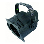 Eurolite LED ML 56 RGBW