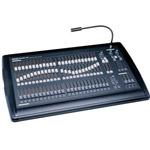 SGM Studio 24